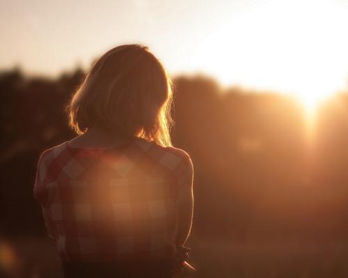 PMS Or Is It Endometriosis?