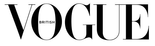 british-vogue-logo