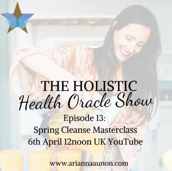 Spring Cleanse BodyBlossOM Journey(day 6) Are you dancing to the beat of your drum or someone else's?👙🥁🍑